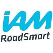 Logo of IAM RoadSmart